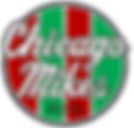 chicago_MIkes_transparent logo.png