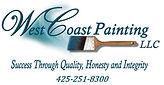 Westcoast Painting Logo.JPG