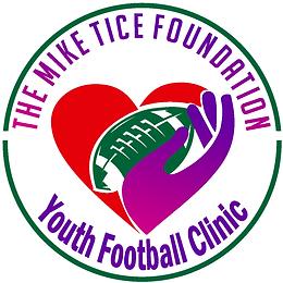 YouthFootballClinic.png