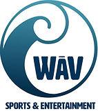 thumbnail_WAV-logo-S&E.jpg