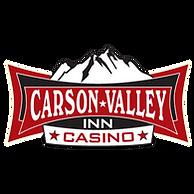 Carson_Valley_Inn_logo.png
