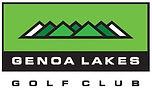 Genoa-Lakes-Lakes-Logo.jpg