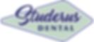 studerus dental logo.png