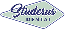 studerus dental logo.png