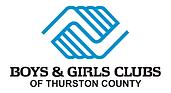 BGC Thurston.png