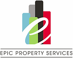 Epic Properties Logo.png
