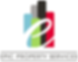 Epic Properties Logo.png