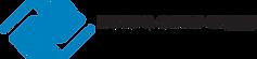 Bremerton Logo.png