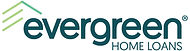EHL_logo_color_R.jpg
