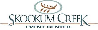 skookum creek event center.png