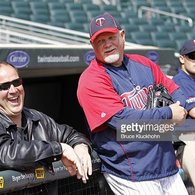 Mike Tice and Gardy.jpg