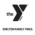 Shelton Family YMCA - Black Logo.png