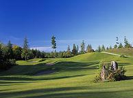 White_Horse_Golf1.jpg