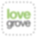 logos-marcela-lovegrove-food styling_Art