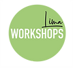 LIMA WORKSHOPS LOGO.png