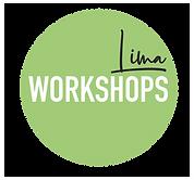 LIMA WORKSHOPS LOGO.png