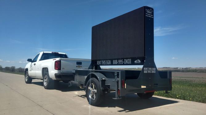 dkoi lite behind truck.jpg