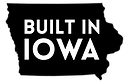 built in iowa.png
