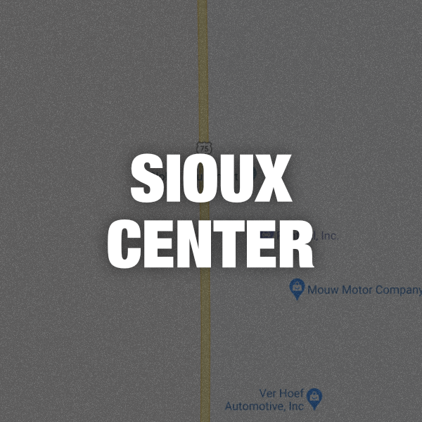 gray button - sioux center.png