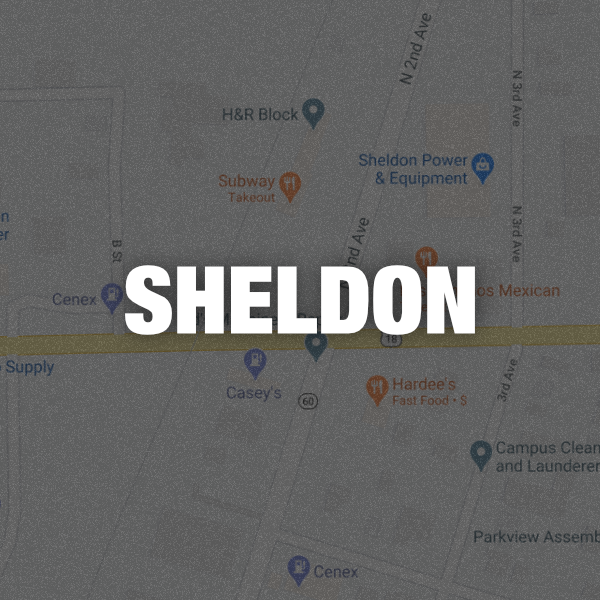 gray button - sheldon.png