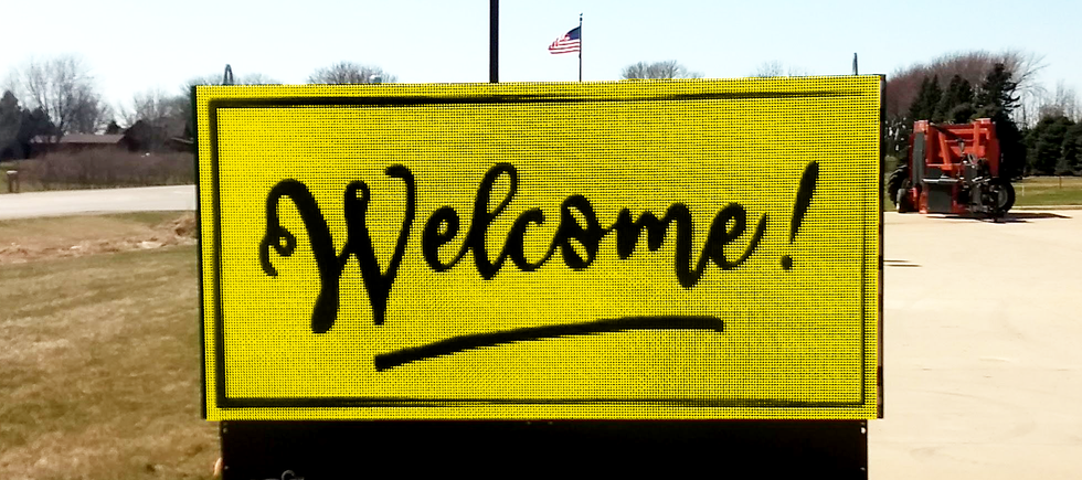 Snap - welcome (close).png