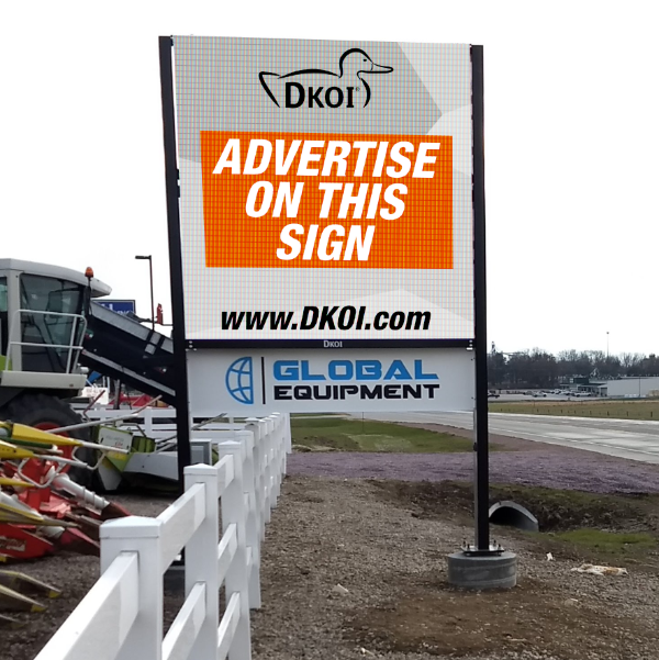 sign picture - sioux center.png
