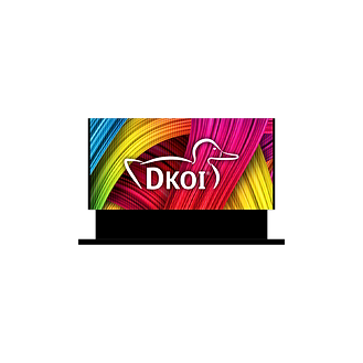 DKOI Snap - Square.png