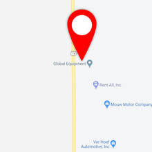 map square - sioux center.png