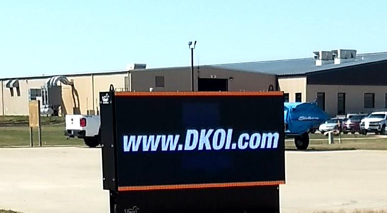 Snap - DKOI website.png