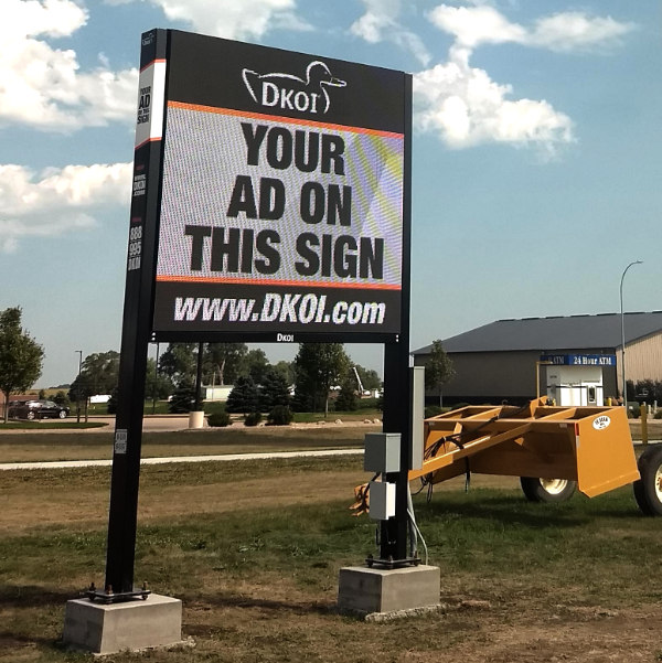 sign picture - hull.png