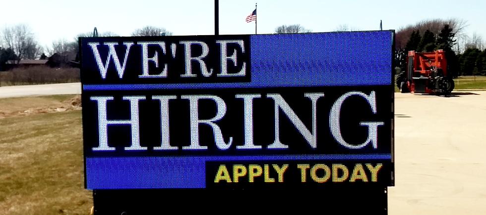 Snap - hiring (close).png