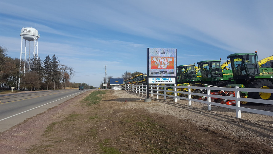 Large Fixed Sign - Sioux Center Digital Billboard.jpg
