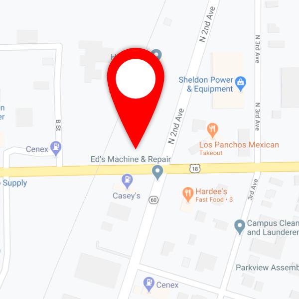 map square - sheldon.png