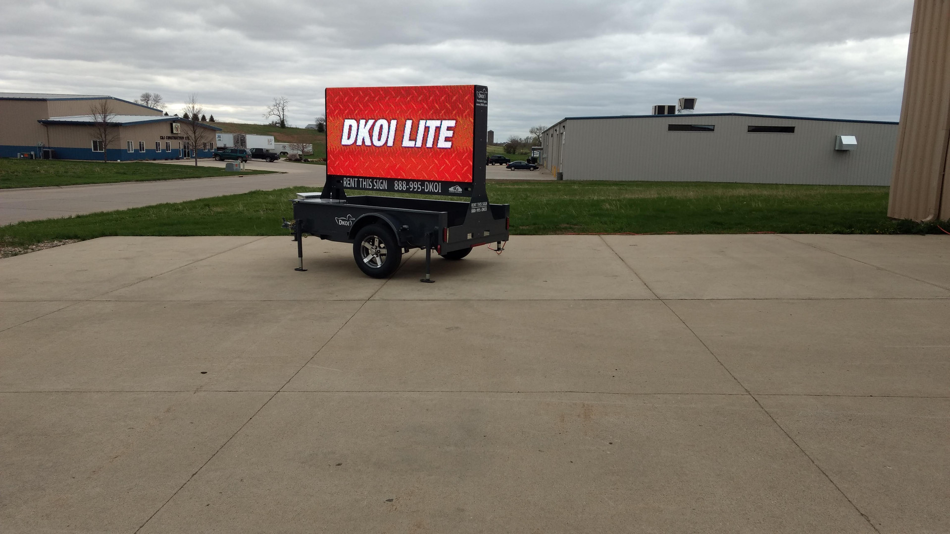 DKOI Lite 1.jpg
