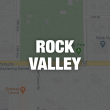 gray button - rock valley.png