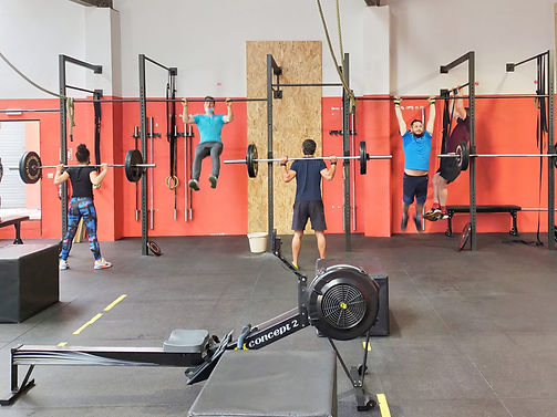 CrossFit Puigcerda Header.jpeg