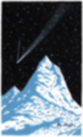 山・彗星.jpg