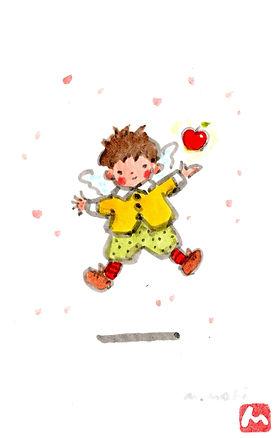 りんごの子.jpg