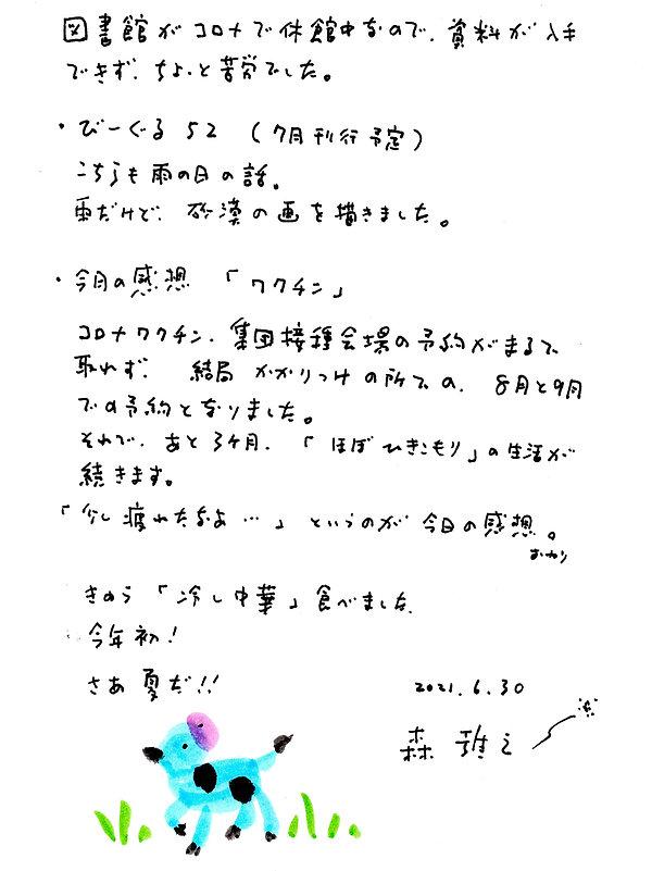 my2021_06b.jpg
