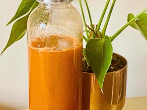 One-Day Juice Detox