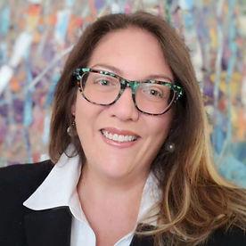 Brina Ciaramella, Esq.  Attorney at Law  and  Licensed Real Estate Broker