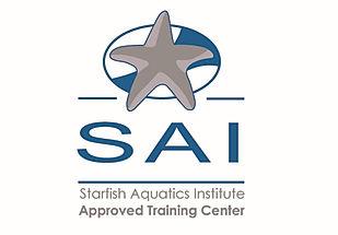 Starfish Approved Center.jpg