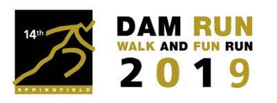 DamRun Facebook 19-01.jpeg