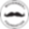 Movember-Foundation-Logo.png