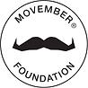 Movember-Foundation-Logo.png