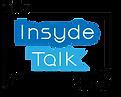 INSYDE TALK SHOW Blank LOGO.png