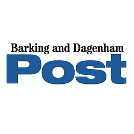 Barking and Dagenham Post