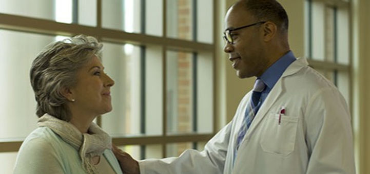doctor-talking-to-patient-705x246_edited
