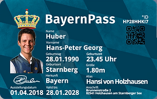 BayernPass QR Hansi.png