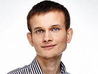 Vitalik Buterin-_-LEAF.jpg